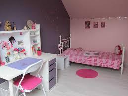 deco chambre violet chambre fille violet images chambre fille violet avec amazing deco
