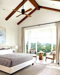 bedroom fans bedroom fan best ceiling fans our house tour in home bedrooms