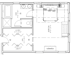 bathroom design dimensions master bathroom dimensions birdcages