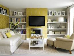 living room living room wall decor awesome decorating ideas for