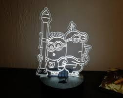 Night Light Kids Room by Kids Night Light Etsy