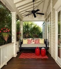 best 25 tropical porch swings ideas on pinterest rio beach