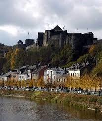 ardennes bureau castles chateaux durbuy castle the belgian tourist office