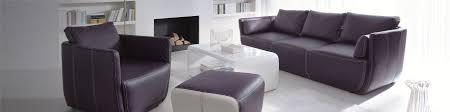 comment entretenir le cuir d un canapé guide d achat entretien canapé cuir comment entretenir un canapé