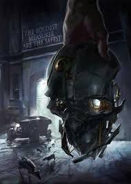 Dishonored Halloween Costume 69 Cosplay Images Cosplay Ideas Costume Ideas