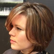 ferrante hair salons 9 hanover st west bayside portland me