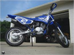 yamaha ttr 125 specs ehow motorcycles catalog with