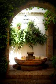 276 best la hacienda exterior images on pinterest haciendas