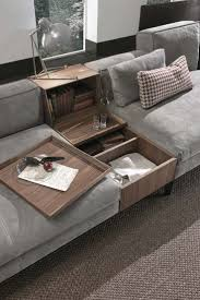 Hidden Compartment Coffee Table by 86 Best Furniture Design Images On Pinterest Home Projects And