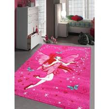 tapis pour chambre enfant tapis pour chambre fille awesome tapis chambre bb tapis