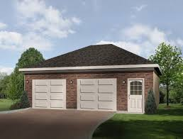 House Plans With Hip Roof Styles by Small Home Plans With Hip Roof