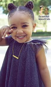 hairstyles for baby girls fade haircut
