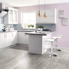 2018 kitchen cabinet trends kitchen trends to avoid 2018 2018 kitchen colors 2018 kitchen paint