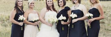 alfred sung bridesmaid alfred sung real bridesmaids archives iris finally