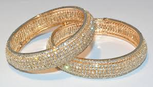 wholesale gold rings images Awesome wholesale gold jewelry jewellry 39 s website jpg