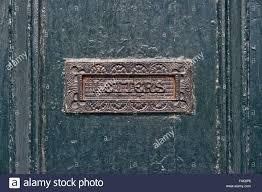 front doors stupendous front door letter images front door