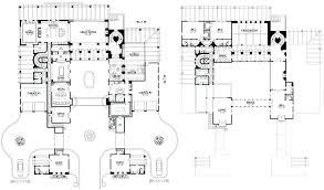 courtyard house plan tuscan style house plans with courtyard fresh design toberane me