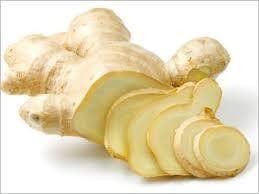 comment cuisiner le gingembre le gingembre s invite en cuisine pharmacien giphar