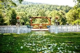 Wedding Venues In Raleigh Nc Barn Wedding Venues Near Raleigh Nc
