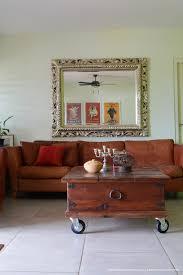 Vintage Livingroom Jenpen Creative Studio Share Your Space A Vintage Livingroom