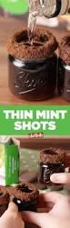 best 25 alcohol shots ideas on pinterest shot recipes alcohol
