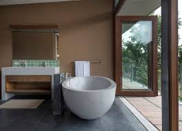 bathroom comely image of bathroom decoration with twin cherry