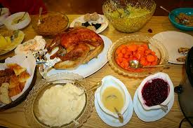 happy thanksgiving in japan and the west izanau