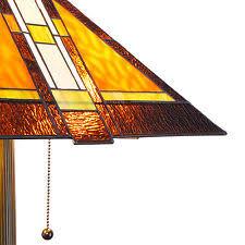 Tiffany Floor Lamp Shades Tiffany Style Lamp Shades Ebay