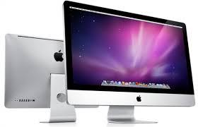mac mini best buy best buy puts current mac models on sale supports imac refresh