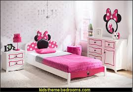 Mickey And Minnie Comforter Decorating Theme Bedrooms Maries Manor Mickey Mouse Bedroom