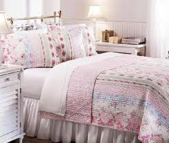 15 target shabby chic king bedding simply shabby chic king