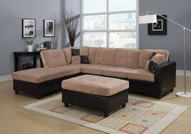 Reversible Sectional Sofas by 12 Collection Of Champion Sectional Sofa