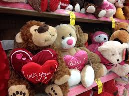 big teddy for s day big teddy for s day at walgreens best 2017