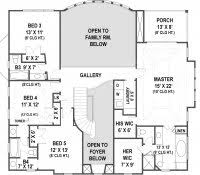 Mansion Home Plans Ultra Modern House Plans Small With Pictures Single Story Square