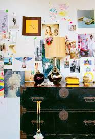 188 best mood boards images on pinterest mood boards workshop