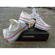 Sepatu Converse Pic sijoe91 s items for sale on carousell