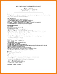 cna resume exle x455 mobile phone cover letter statistical programmer cover letter