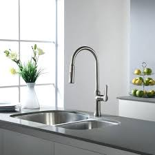 The Best Kitchen Faucet The Best Of Hansgrohe Talis C Kitchen Faucet Or Sink Faucets At M