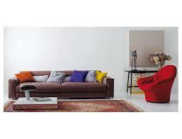 Sofa Bed Murah Sofa Furniture Sofa
