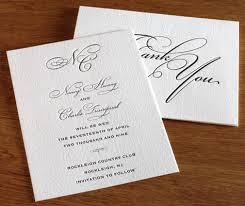 black tie wedding invitations lovely black tie wedding invitations picture on top invitations