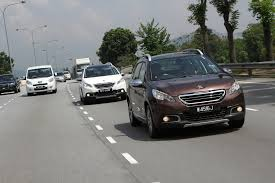 peugeot price list naza announces new pricelist for peugeot kia u0026 citroen lowyat