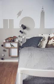 Dormitorio Infantil 03 Chambre D Enfants Ou D Les 625 Meilleures Images Du Tableau Chambre D Enfants Ou D Ados