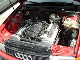 audi v8 turbo turbo konvertera en audi v8 quattro forum v8 1989 1994