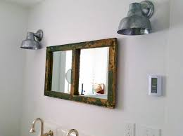 Galvanized Wall Sconce Galvanized Wall Sconce Ideas Savary Homes
