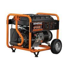 generac 5500 watt generator wiring diagram coleman powermate 5000