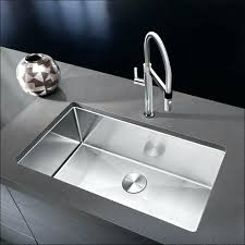 granite composite farmhouse sink granite composite sink problems large size of granite sink problems