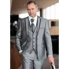 mariage homme trajes de hombres de vestir costume mariage homme 2017 custom made