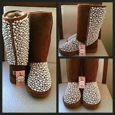 ugg slippers sale size 4 20 best ugg boots images on winter boots casual