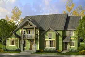 New Style House Plans Home Plan Blog New Home Plans Associated Designs Page 5