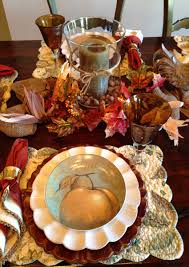 thanksgiving dinner plates target best images collections hd for